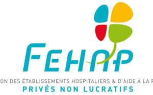 La FEHAP s'engage pour l'innovation organisationnelle