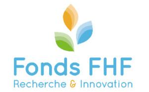 LE FONDS FHF RECHERCHE & INNOVATION RECOIT LE PRIX « INNOVATION TEAM BEST PRACTICES 2018 » POUR SA METHODE D'INNOVATION EN MILIEU HOSPITALIER