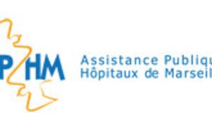 Une collaboration médico-chirurgicale à l'honneur en Cardiologie à l'AP-HM