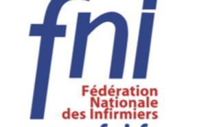Daniel GUILLERM, élu président de la FNI