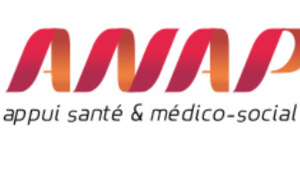 L'ANAP publie plusieurs outils pour faciliter le dialogue