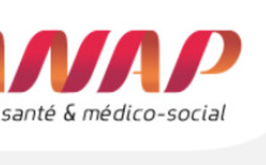 Urgences, l'ANAP enrichit son offre existante avec un nouvel e-learning et des appuis thématiques