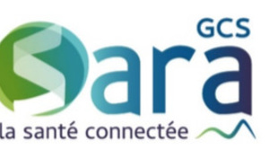 Création du GCS SARA en Auvergne-Rhône-Alpes