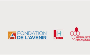 Avec le Prix Avenir recherche innovation, la Mutualité Française et la Fondation de l'Avenir s'engagent pour la recherche et l'innovation dans les territoires