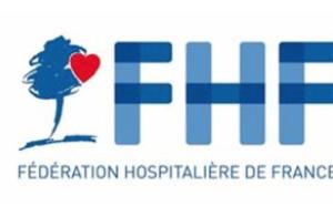 « Financement des hôpitaux et établissements médico-sociaux : le grand hold-up »