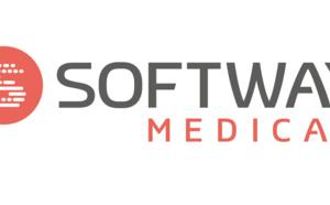 Softway Medical : répondre aux enjeux des professionnels de santé