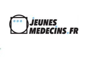 Legranddebatsante.fr : APH et JM mettent l'Hôpital au cœur du Grand Débat !