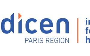 Concours d'innovation : Medicen Paris Region accompagne quatre des huit lauréats en santé de la vague 2