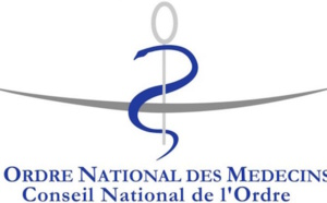 Observatoire de la sécurité des médecins : un nombre toujours plus important d'incidents déclarés ; l'Ordre appelle une nouvelle fois les autorités à se saisir de cet enjeu majeur