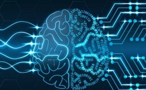 Les Français divisés entre craintes et espoirs par rapport à l'intelligence artificielle en santé