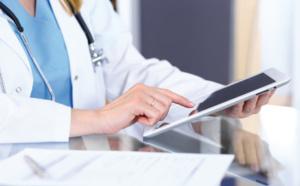 Le Health Data Hub sur la bonne voie