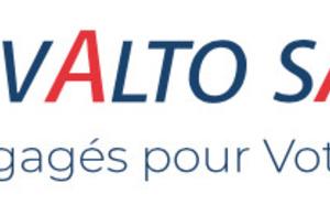 Parlons d'urgences ! L'éclairage des spécialistes urgentistes de Vivalto Santé, 3ème groupe hospitalier privé français