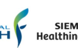 L'Hôpital Foch et Siemens Healthineers annoncent un partenariat inédit de 12 ans pour renforcer la performance du plateau d'imagerie médicale