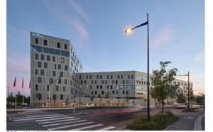 La Clinique Rhéna s'appuie sur Axians pour sa transformation numérique