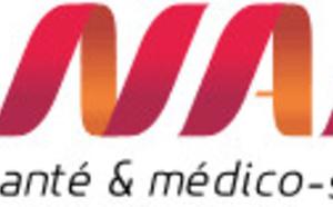 L'ANAP publie un « kit pour la convergence des SI au sein des GHT »