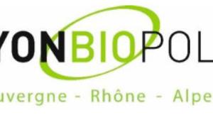 Les Hospices Civils de Lyon et Lyonbiopôle lancent un appel à projets pour favoriser les collaborations entre PME et cliniciens