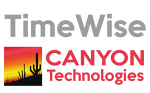 Gamme TimeWise : chronologie d'un succès