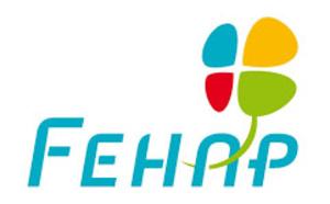 Le Congrès 2019 de la FEHAP fait peau neuve
