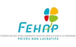 L'innovation, une valeur inhérente à la FEHAP