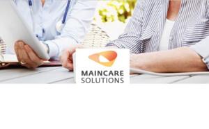 Maincare Solutions sélectionné dans le cadre de l'appel d'offres national e-parcours porté par le RESAH