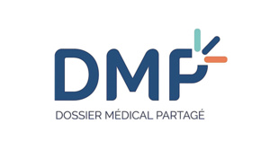 L'adoption du DMP progresse