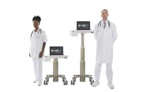 Trouver un remède aux défis rencontrés dans les unités de soins intensifs