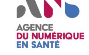 Au revoir l'ASIP Santé, bonjour l'agence du numérique en santé !