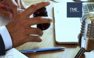 Lancée il y a 6 mois, France Médical Enchères, la plateforme de ventes aux enchères de matériel médical d'occasion, a déjà mis en vente plus de 1000 lots