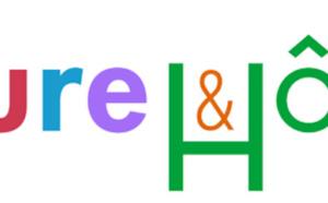 La 8e édition du Trophée Culture & Hôpital / FHF se prépare