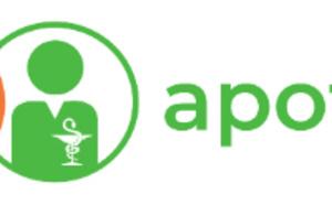 Lancement du site Apotiko.fr, la pharma qui bouge