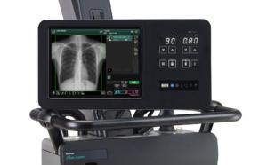 L'Ugap retient quatre solutions d'imagerie médicale mobile Fujifilm pour quatre ans