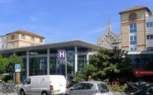World's best hospitals 2020: le GHPSJ dans le top 100