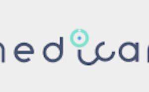 Covid-19: la première plateforme de téléconsultation publique accessible gratuitement pour les médecins