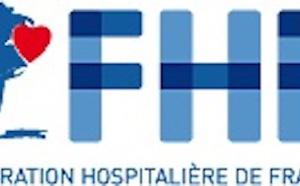 La FHF appelle à une « union sanitaire sacrée »