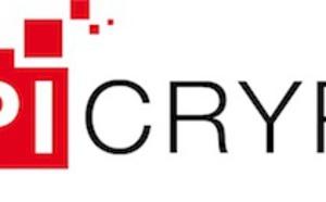 Messages sanitaires : Apicrypt® reste opérationnel