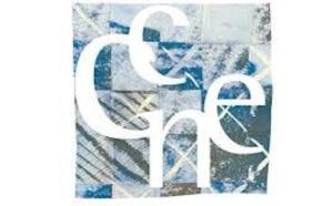 Covid-19: la contribution du CCNE