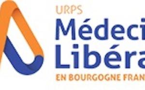 Pénurie de masques : l'URPS Médecin Libéral BFC lance un appel aux entreprises