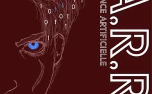 S.A.R.R.A, deuxième tome sur fond de pandémie
