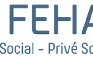 Covid-19 : la FEHAP demande que le fruit des amendes perçues soit redistribué aux établissements et services de santé