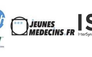 Annonces du Président de la République : réaction commune d'APH, de JM et de l'ISNI