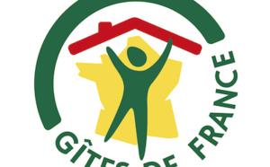 Covid-19: les propriétaires Gîtes de France mettent leurs logements à disposition du personnel soignant