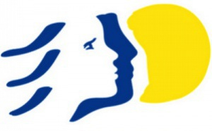 Masques Garridou : le CHRU de Lille met le cahier des charges à disposition