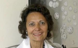 30 ans et le Covid-19 pour faire reconnaître la télémédecine en France