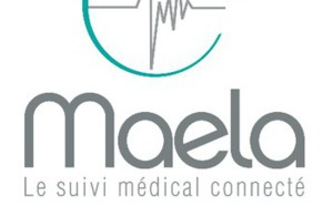 La start-up Maela s'engage contre le COVID-19