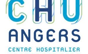 CHU d'Angers : une équipe mobile Covid-19 à la rencontre des EHPAD