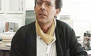 Crise du COVID-19 : l'éclairage du philosophe Bernard Stiegler, Membre du Conseil scientifique de l'Observatoire B2V des Mémoires