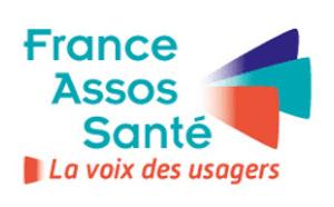 """Accès universel aux traitements contre le COVID-19: France Assos Santé appelle à """"agir vite"""""""
