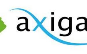 aXigate s'engage aux côtés de l'AP-HM pour le suivi des patients en réanimation
