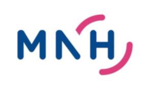 Carnet de Santé MNH / Odoxa : les hospitaliers et les Français face au Covid-19