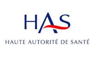 La HAS soumet à consultation publique une classification fonctionnelle des solutions numériques